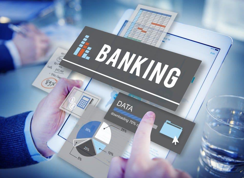 Banking 1001
