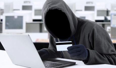Credit Card Dump